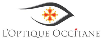 L'Optique Occitane