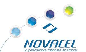 Novacel Verres 100% Made in France Opticien Saint Chinian L'Optique Occitane