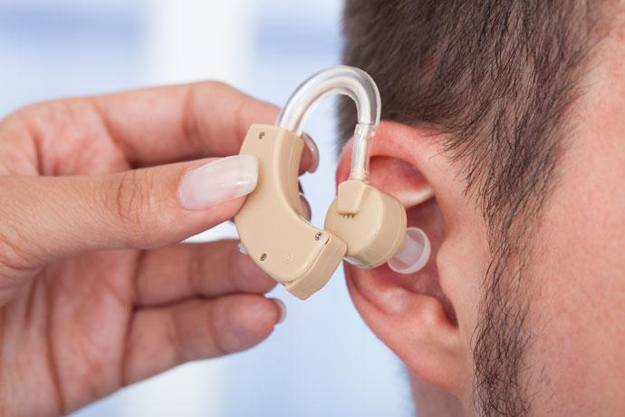 audioprothésiste l'optique occitane audition