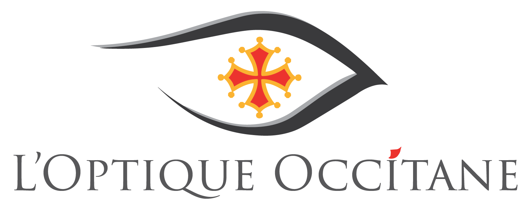 L'Optique Occitane
