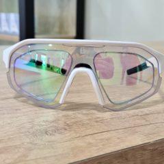 lunettes de sport Bollé à la correction