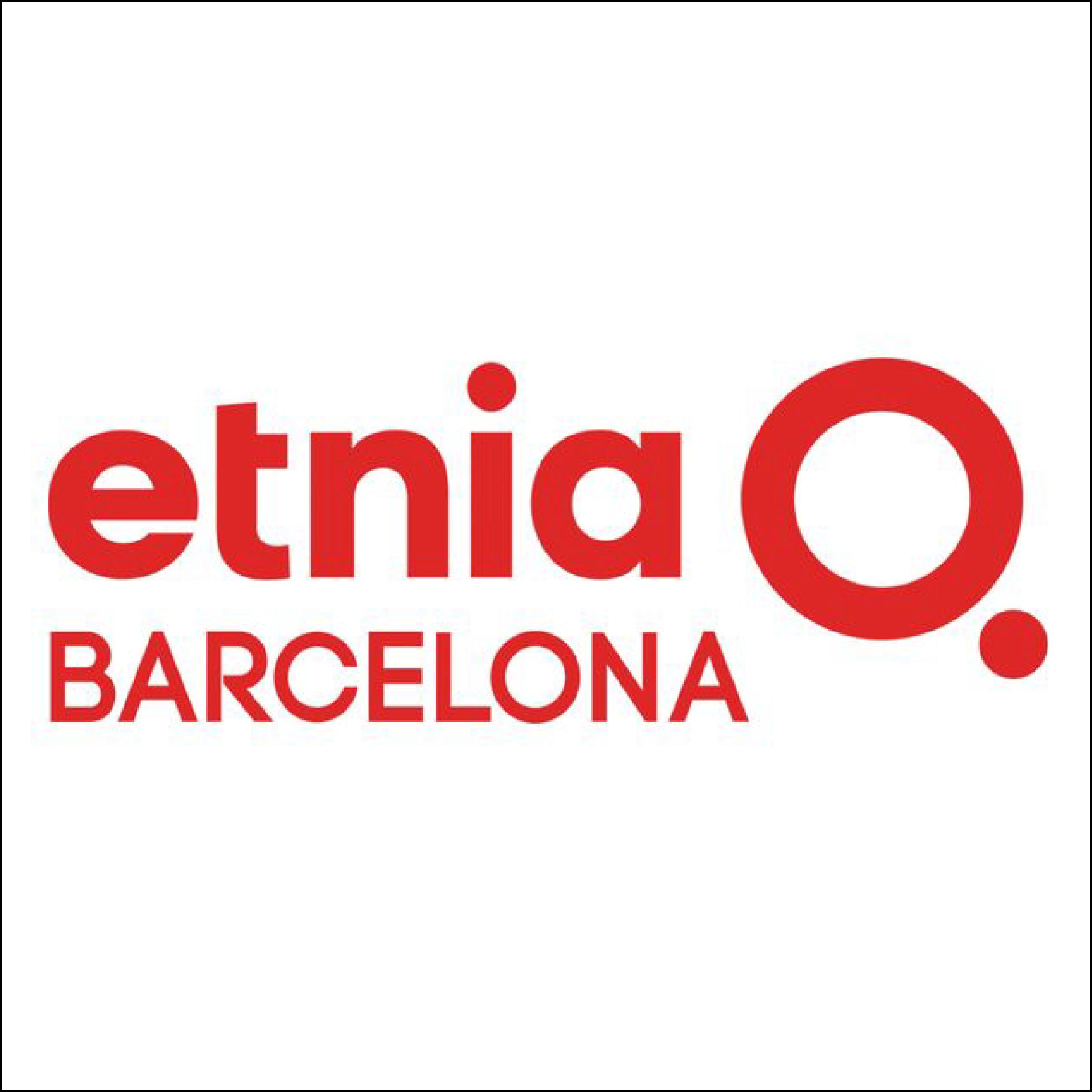 logo etnia barcelona