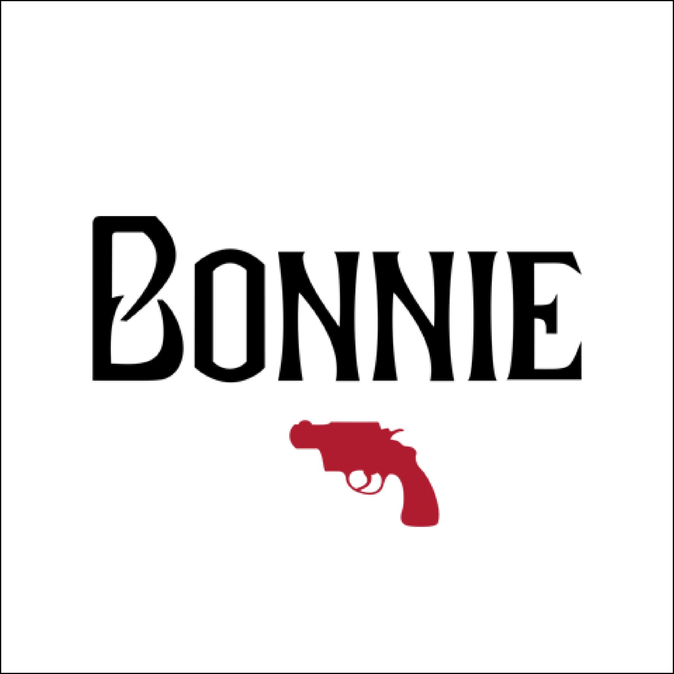 logo bonnie