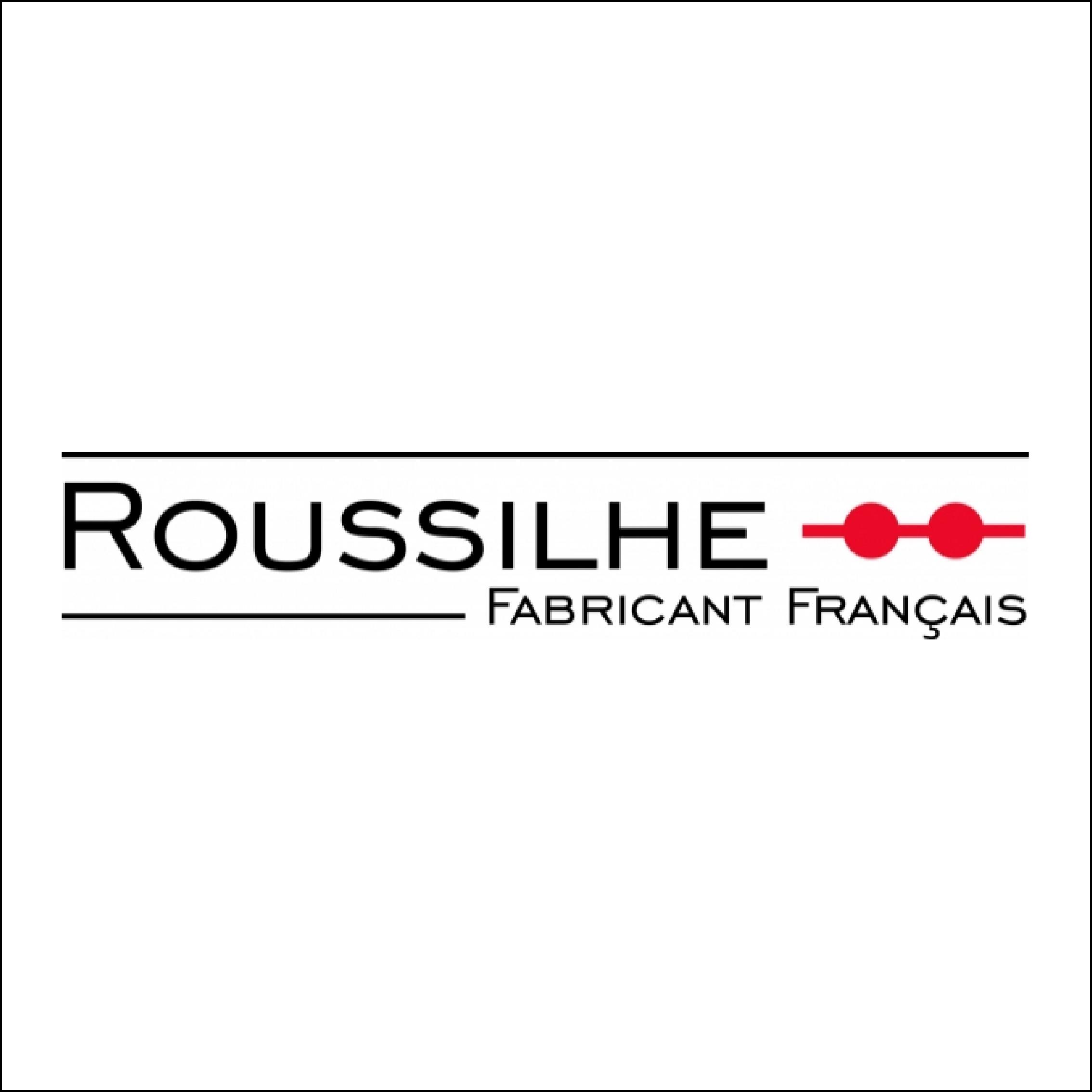 logo roussilhe